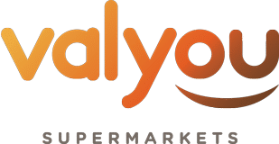 valyou-supermarkets-logo