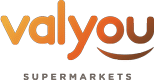 Valyou Supermarkets